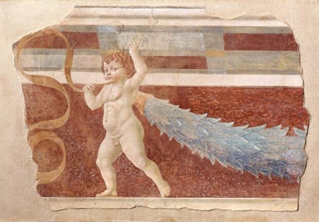 Andrea del Castagno,