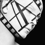 Art of face - Ciak - Alexander Khokhlov
