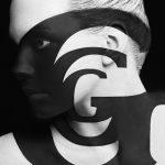 Art of face - G - Alexander Khokhlov