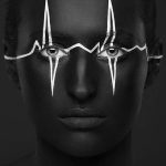 Art of face - Pulse - Alexander Khokhlov