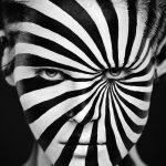 Art of face - Illusion - Alexander Khokhlov