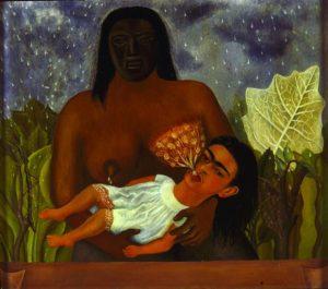La mia babysytter ed io, 1937