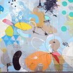 """Alex """"hense"""" Brewer - Loose 1. exteriors, 2012"""