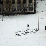 Occhiali, Russia. Image credits: P183