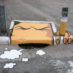 Sigaro. Image credits: 6emeia.com