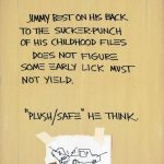 """Jean Michel Basquiat. """"Taccuini senza titolo"""". Brooklyn Museum"""