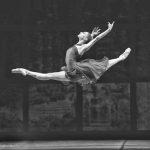 Howard Schatz. Dance passion