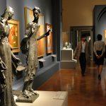 Veduta della mostra. Photo: © Katarte.it