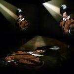 Caravaggio Experience