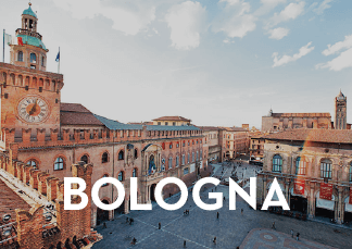 agenda mostre in italia calendario citt per citt
