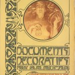 Alfons Mucha. Documents Décoratifs