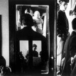 Vera fotografia. Berengo Gardin. Venezia, 1960